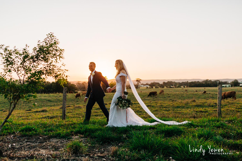 Rocks-Yandina-Weddings-Jess-Jake 650.jpg