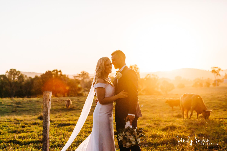 Rocks-Yandina-Weddings-Jess-Jake 609.jpg