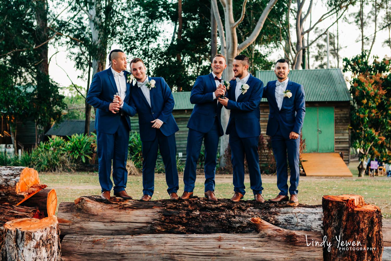 Rocks-Yandina-Weddings-Jess-Jake 654.jpg