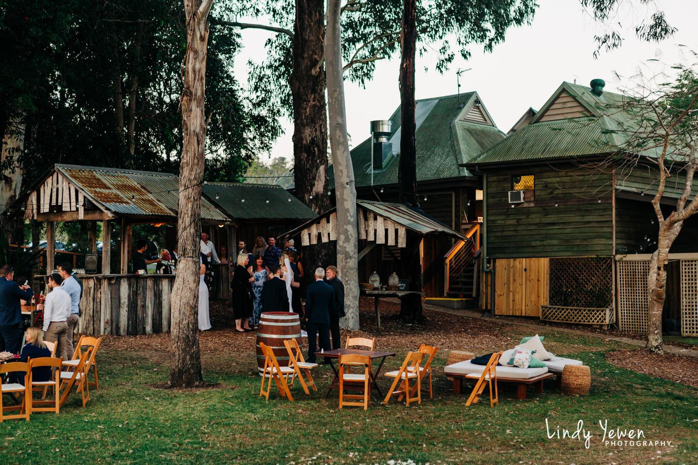 Rocks-Yandina-Weddings-Jess-Jake 665.jpg