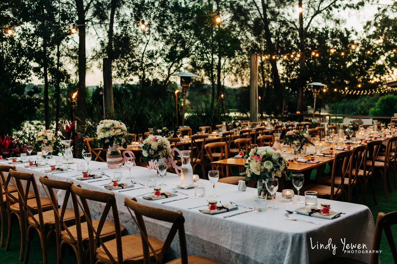 Rocks-Yandina-Weddings-Jess-Jake 677.jpg