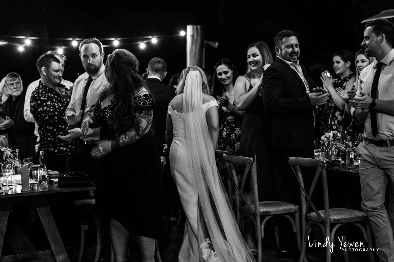 Rocks-Yandina-Weddings-Jess-Jake 705.jpg