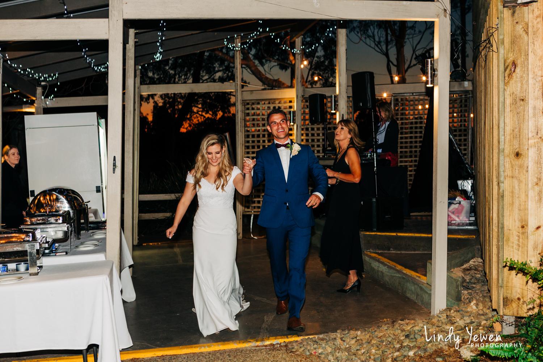 Rocks-Yandina-Weddings-Jess-Jake 702.jpg