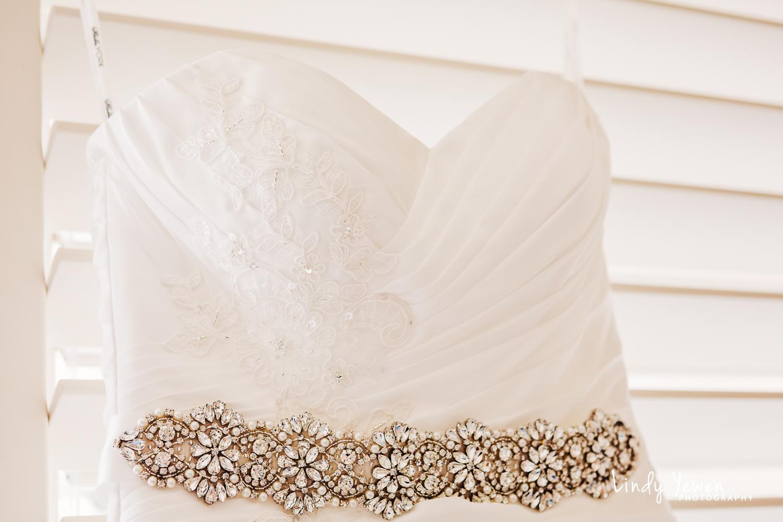 Noosa Boathouse Weddings  3.jpg