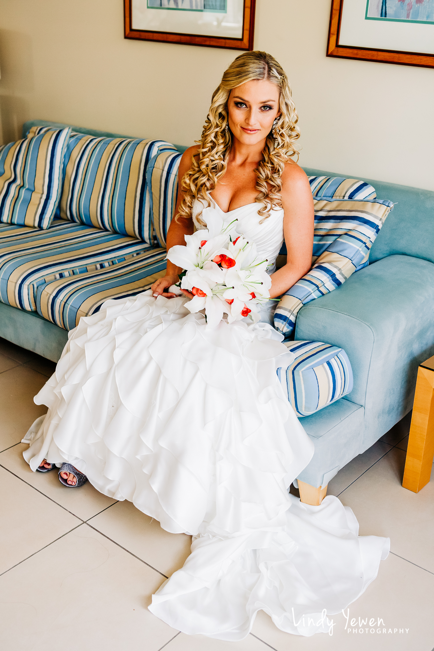 Noosa Boathouse Weddings  167.jpg