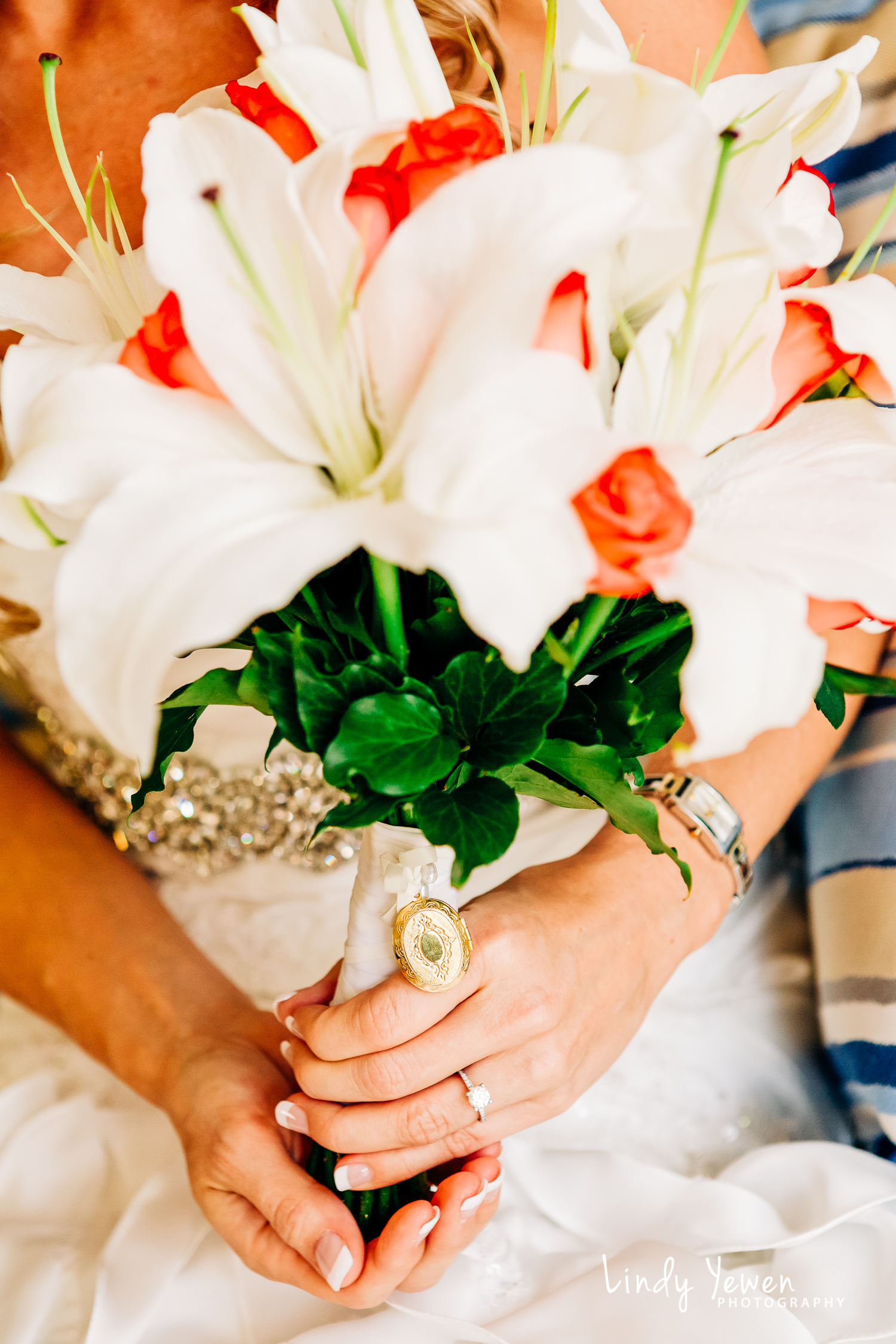 Noosa Boathouse Weddings  173.jpg