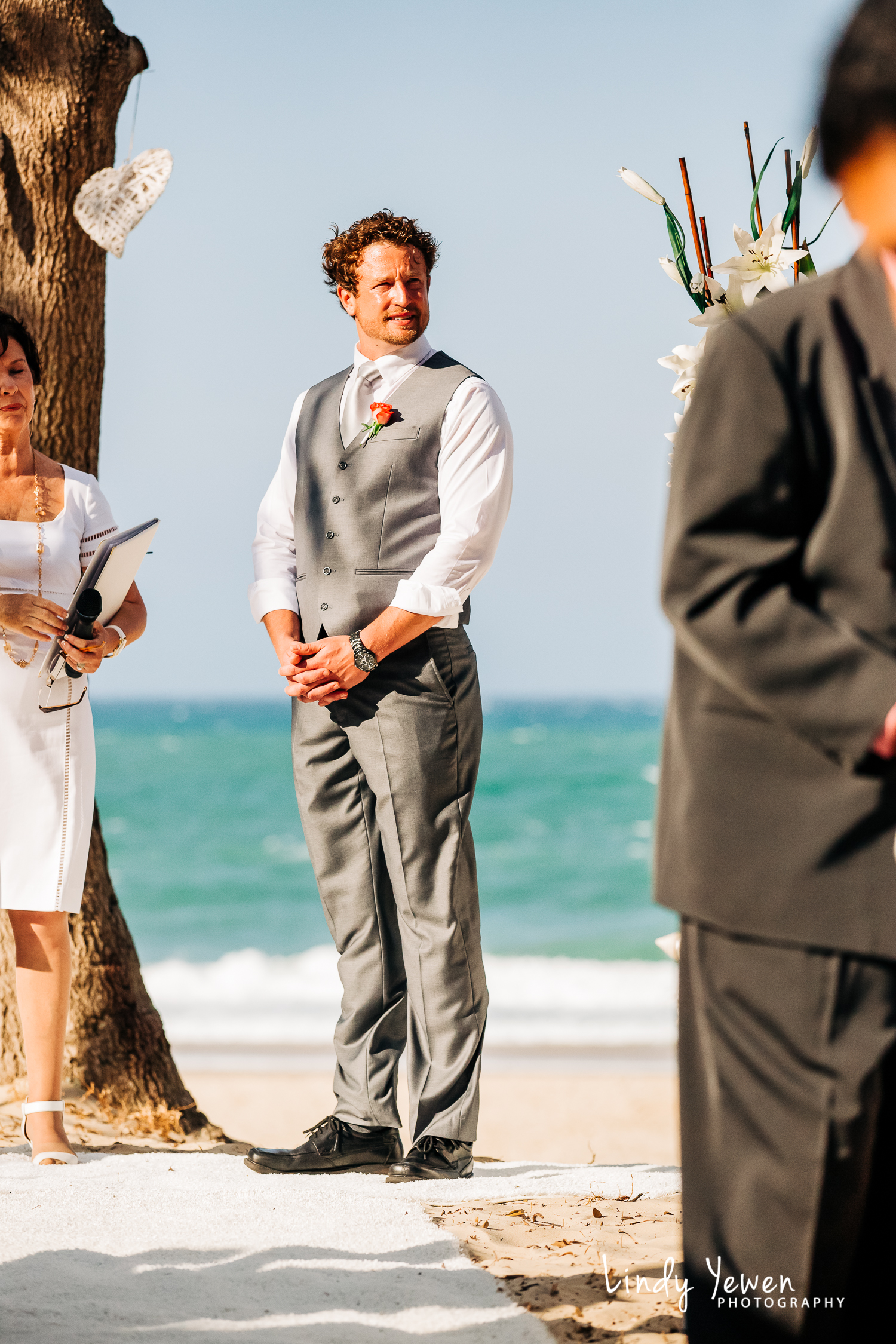 Noosa Boathouse Weddings  190.jpg