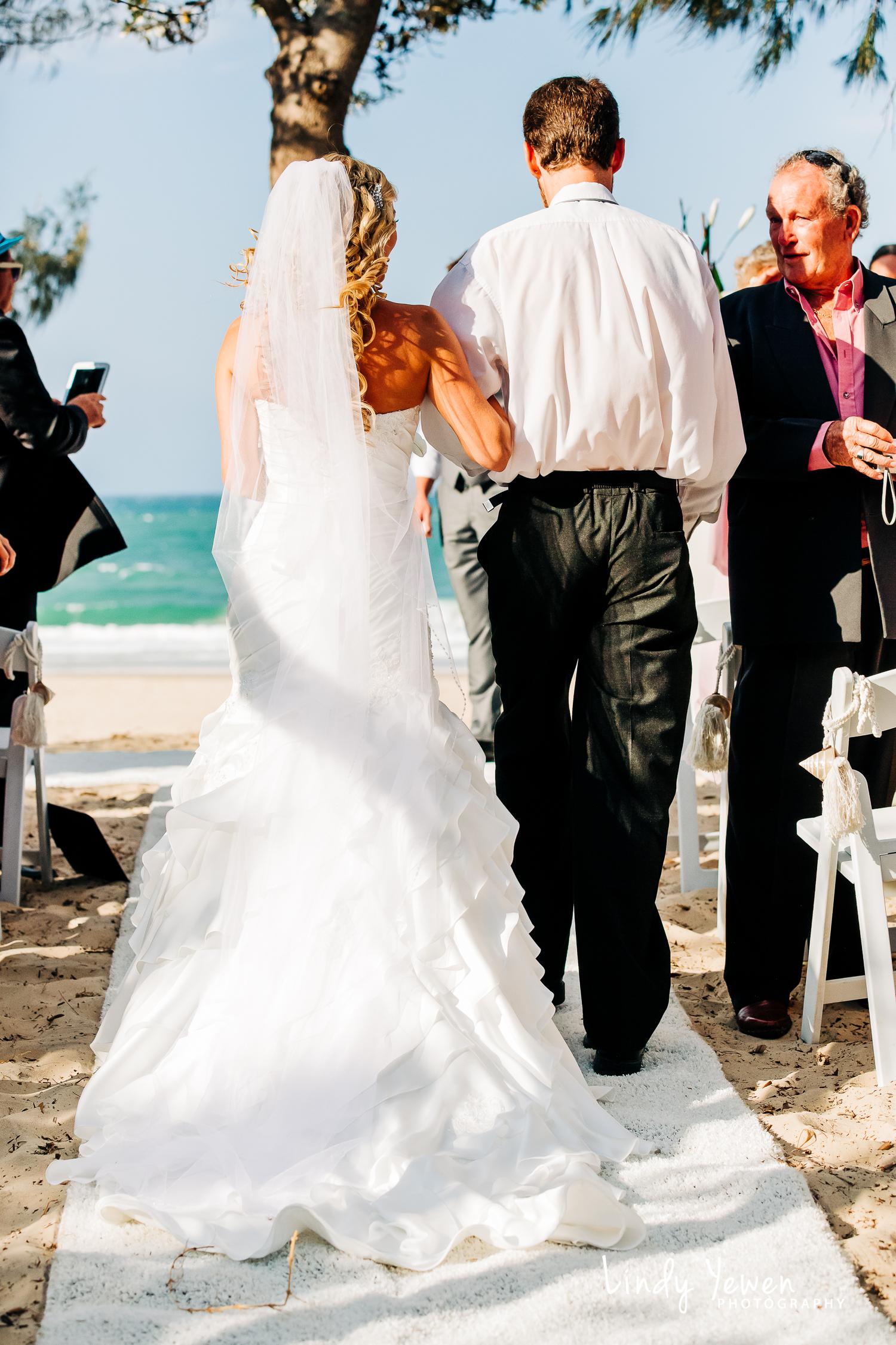 Noosa Boathouse Weddings  209.jpg