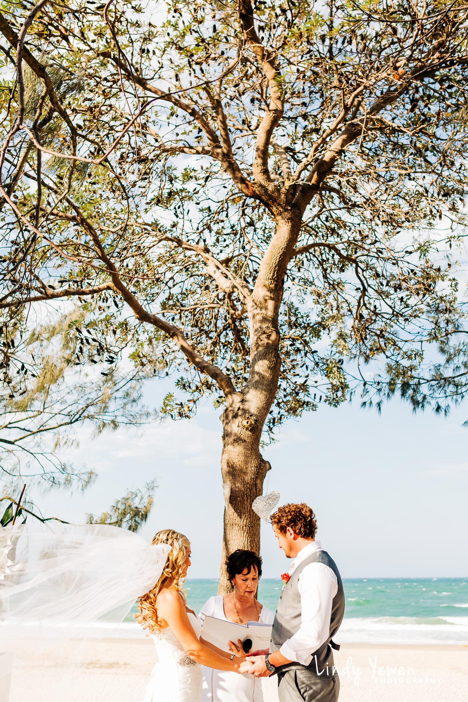 Noosa Boathouse Weddings  228.jpg