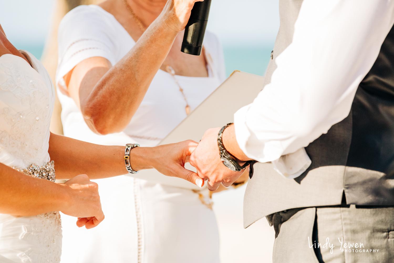 Noosa Boathouse Weddings  287.jpg