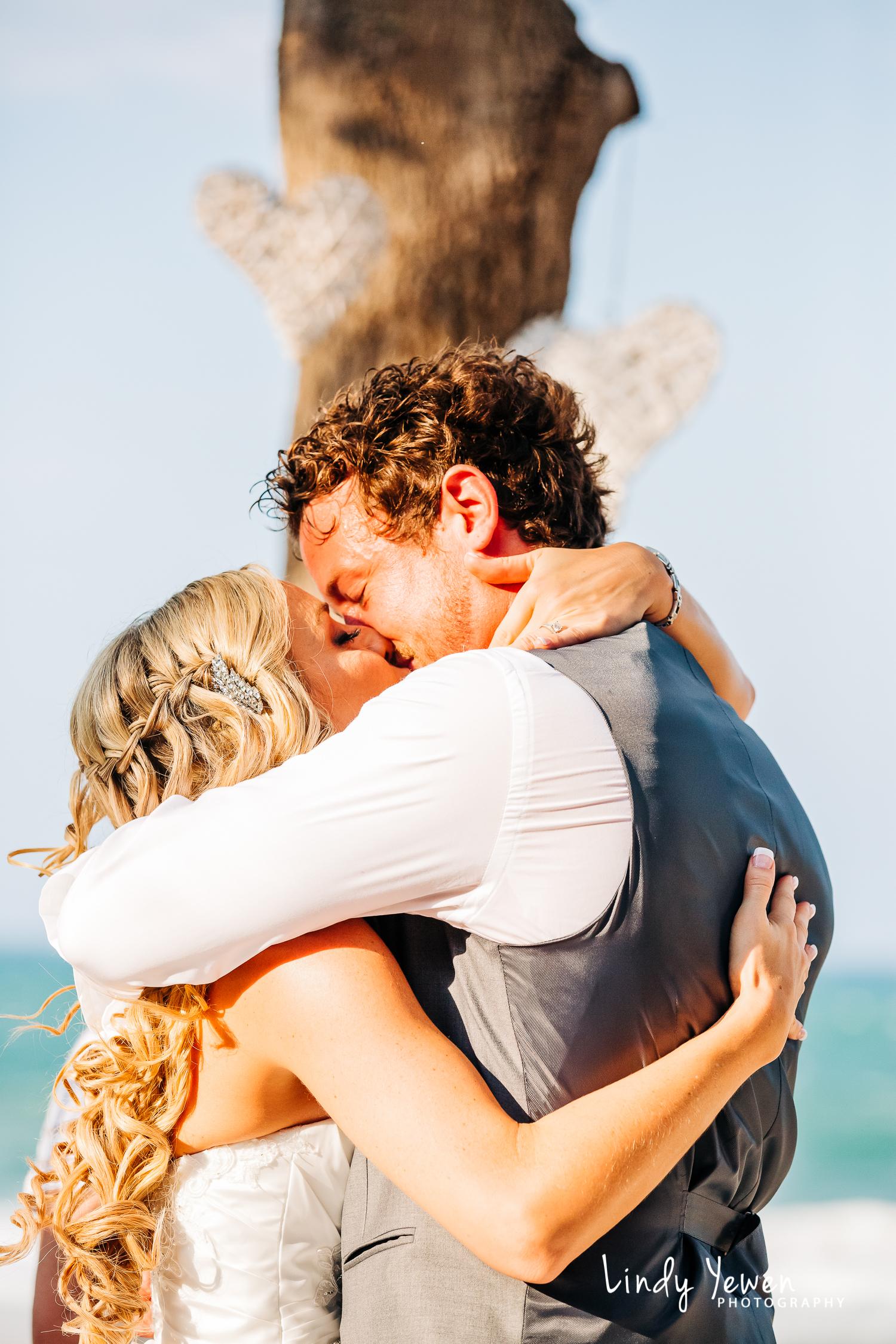 Noosa Boathouse Weddings  301.jpg