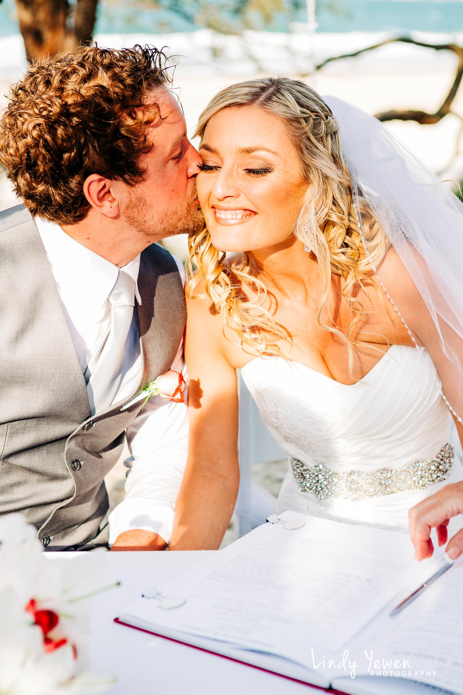Noosa Boathouse Weddings  307.jpg