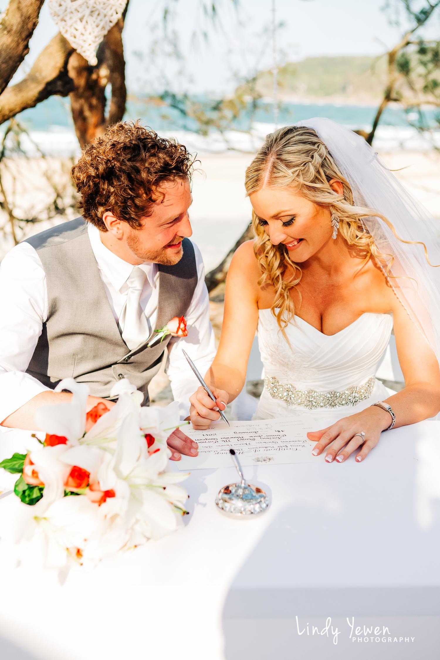 Noosa Boathouse Weddings  319.jpg