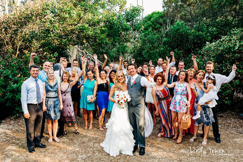 Noosa Boathouse Weddings  344.jpg