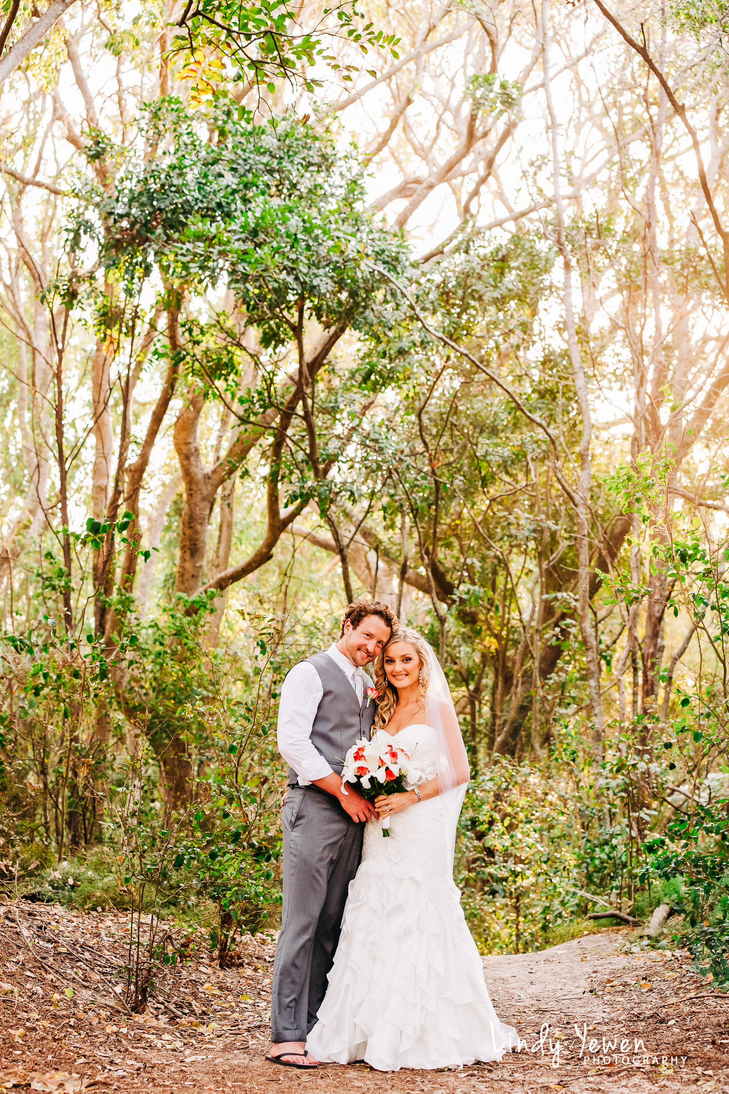 Noosa Boathouse Weddings  420.jpg