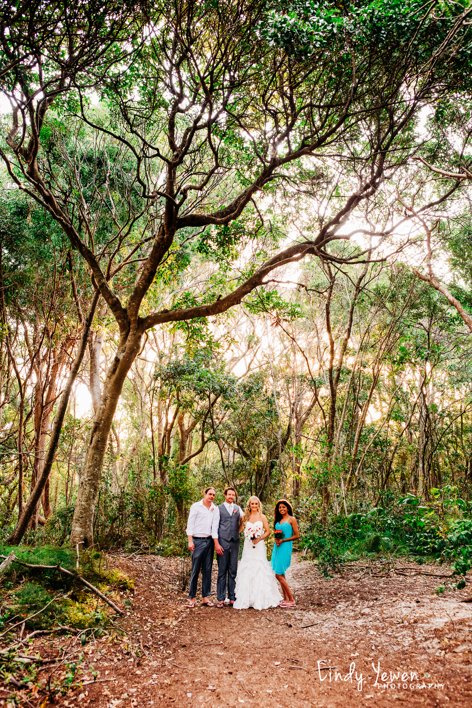 Noosa Boathouse Weddings  410.jpg