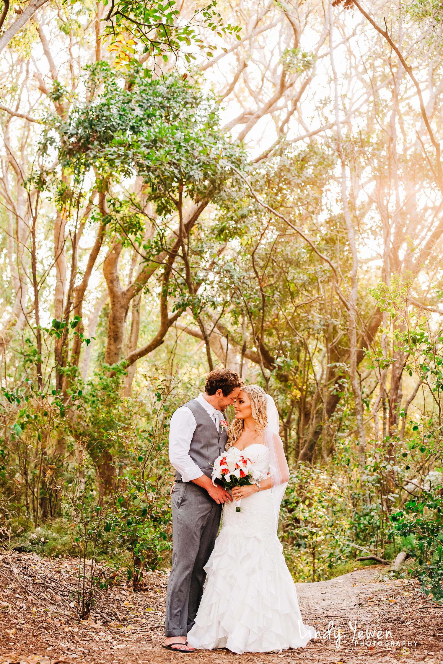 Noosa Boathouse Weddings  422.jpg