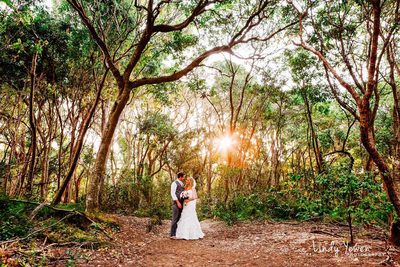 Noosa Boathouse Weddings  430.jpg