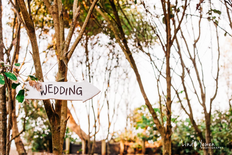 Noosa Boathouse Weddings  431.jpg