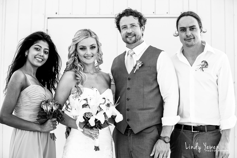 Noosa Boathouse Weddings  454.jpg