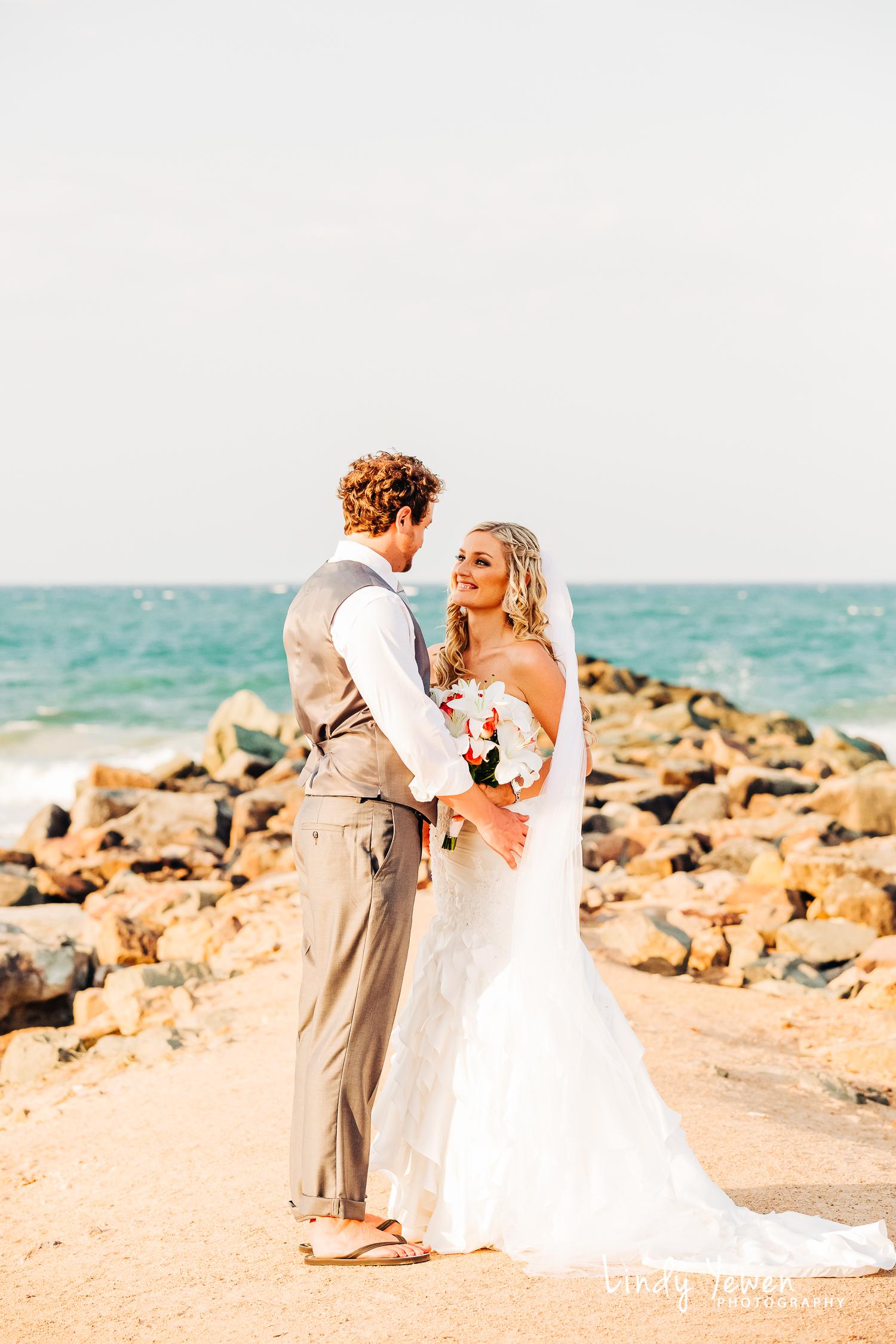 Noosa Boathouse Weddings  470.jpg