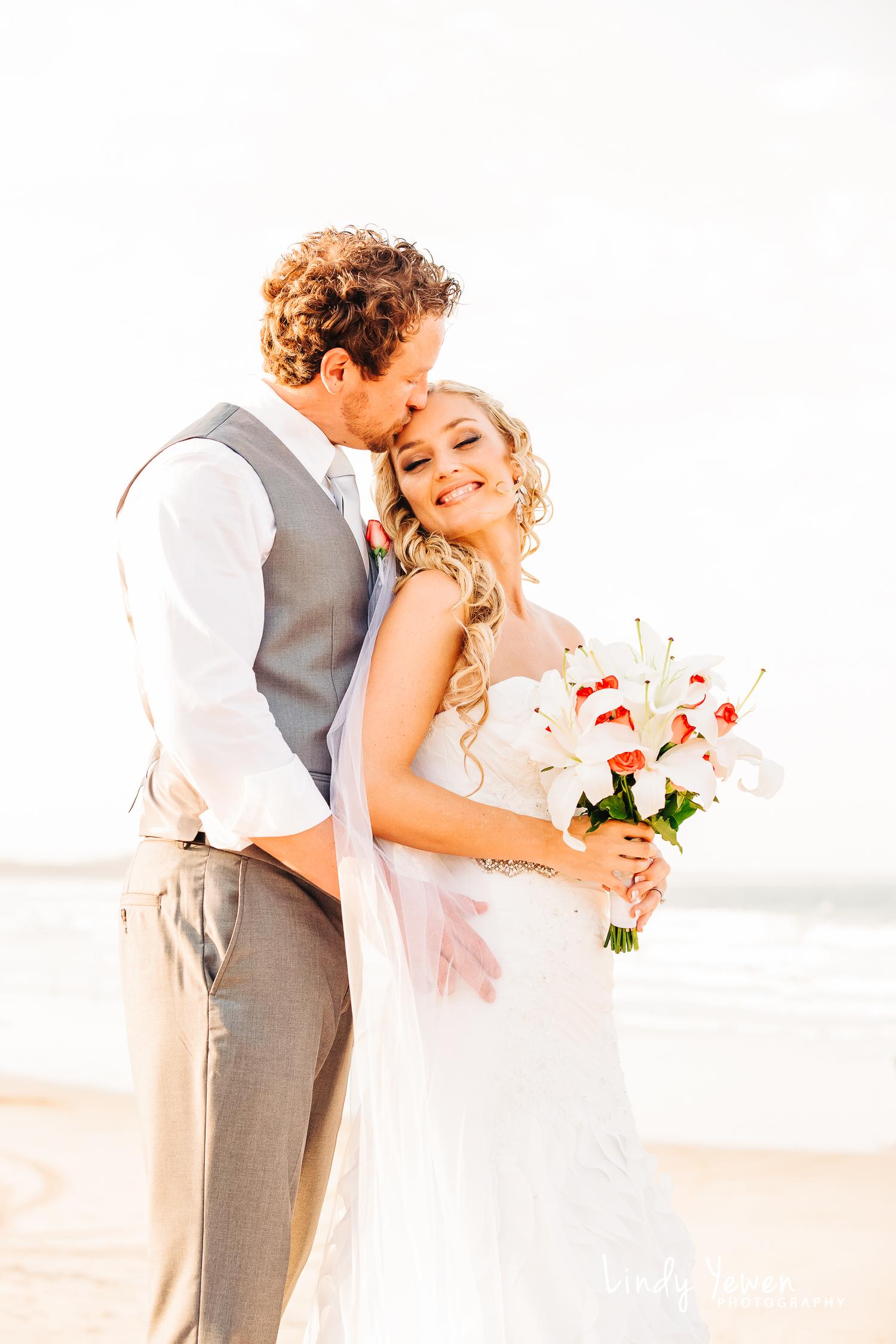 Noosa Boathouse Weddings  496.jpg