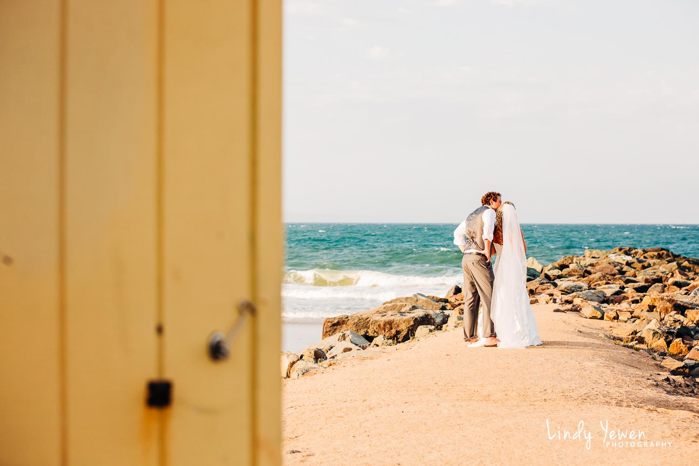 Noosa Boathouse Weddings  500.jpg