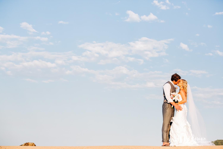 Noosa Boathouse Weddings  505.jpg
