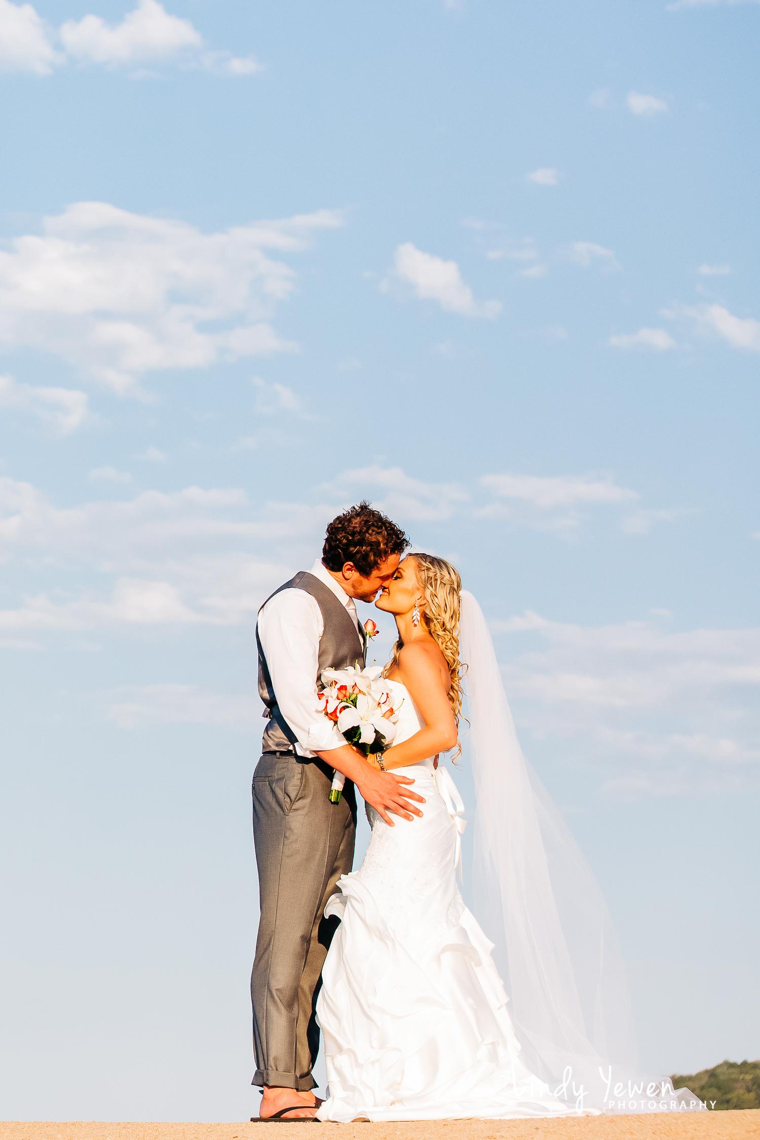 Noosa Boathouse Weddings  506.jpg