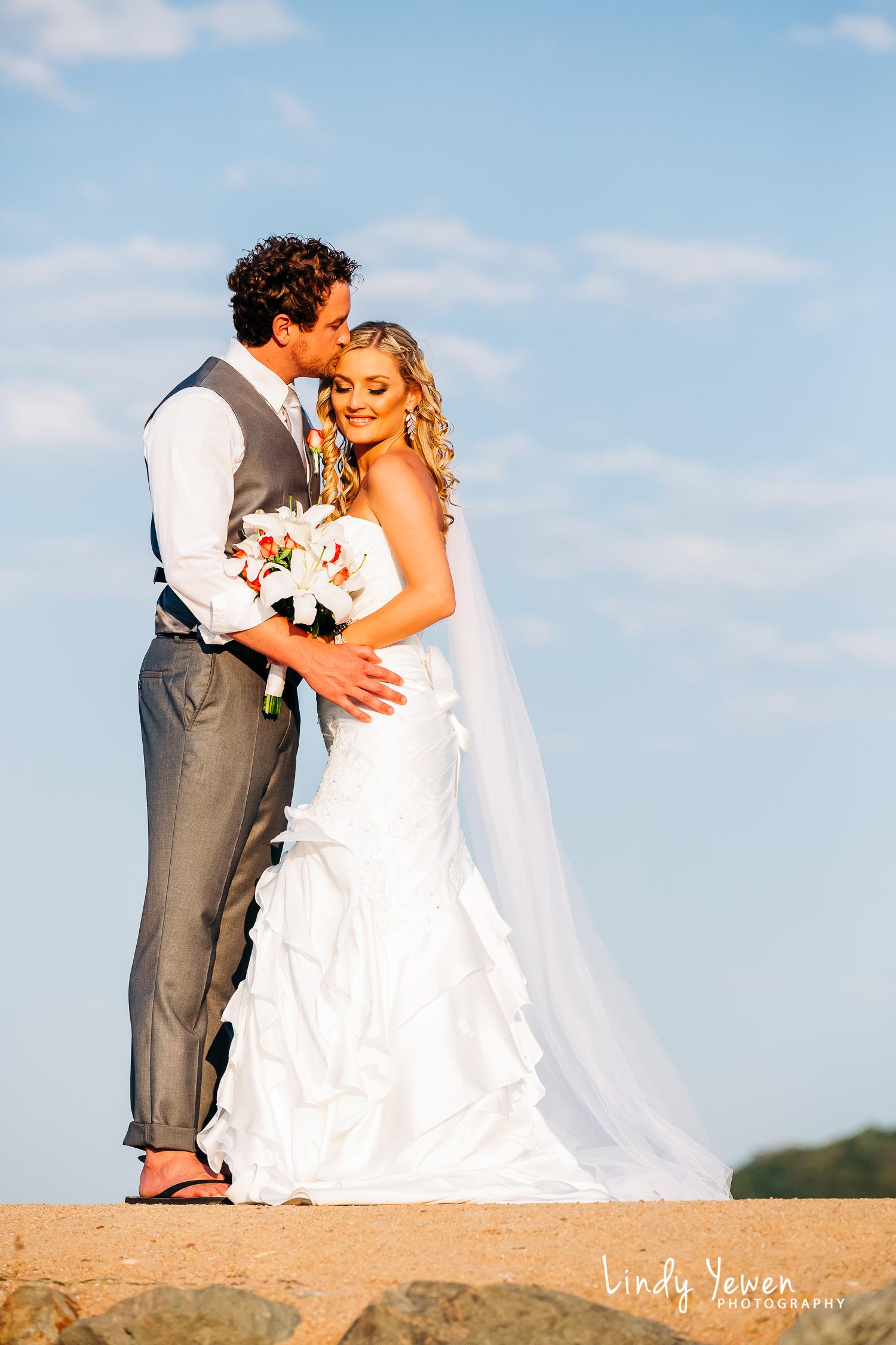 Noosa Boathouse Weddings  515.jpg