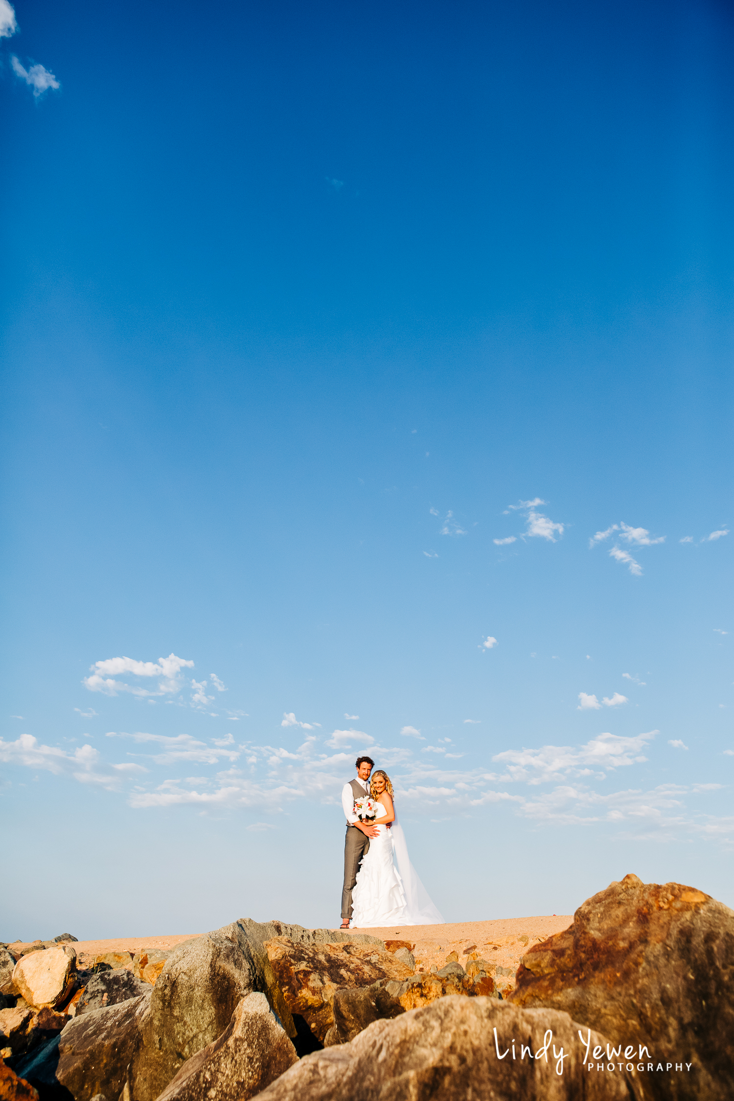 Noosa Boathouse Weddings  522.jpg