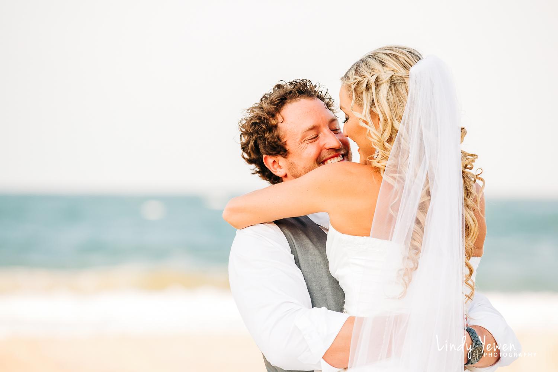 Noosa Boathouse Weddings  551.jpg