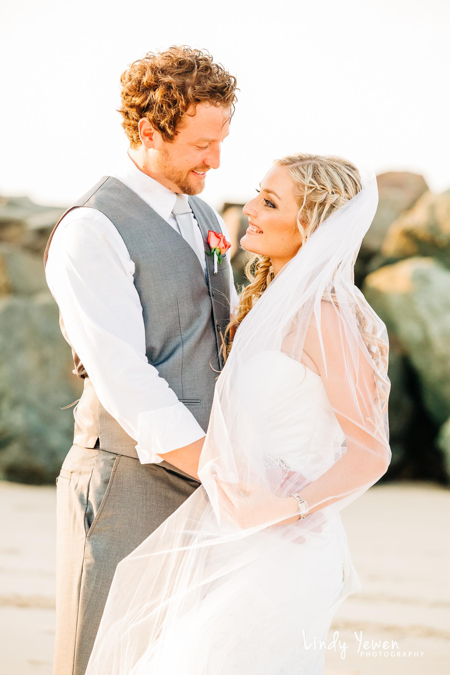 Noosa Boathouse Weddings  572.jpg