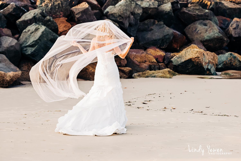 Noosa Boathouse Weddings  588.jpg