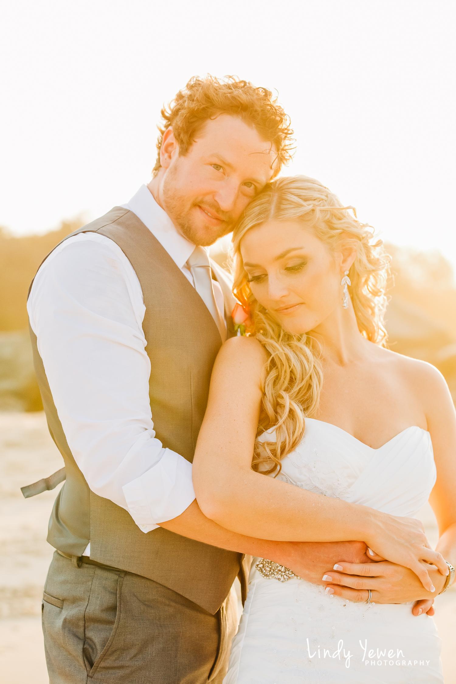 Noosa Boathouse Weddings  584.jpg