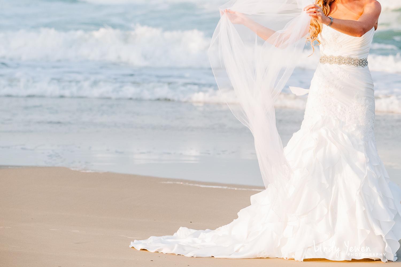 Noosa Boathouse Weddings  595.jpg