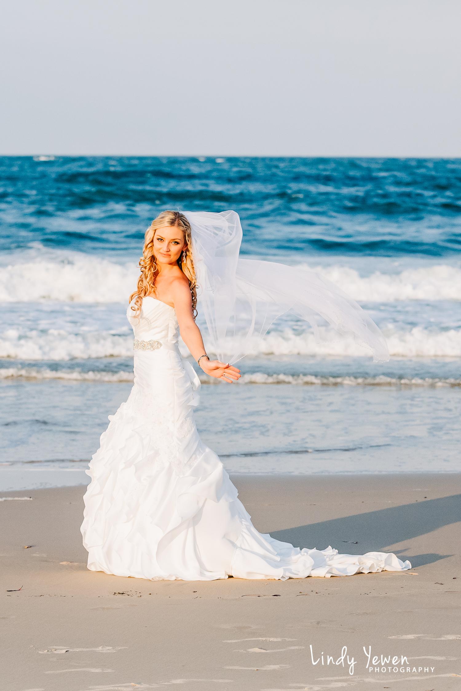 Noosa Boathouse Weddings  604.jpg