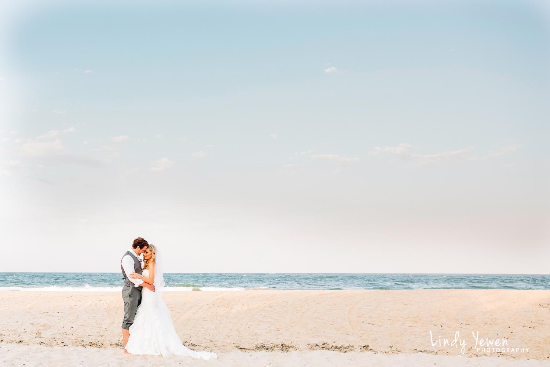 Noosa Boathouse Weddings  640.jpg