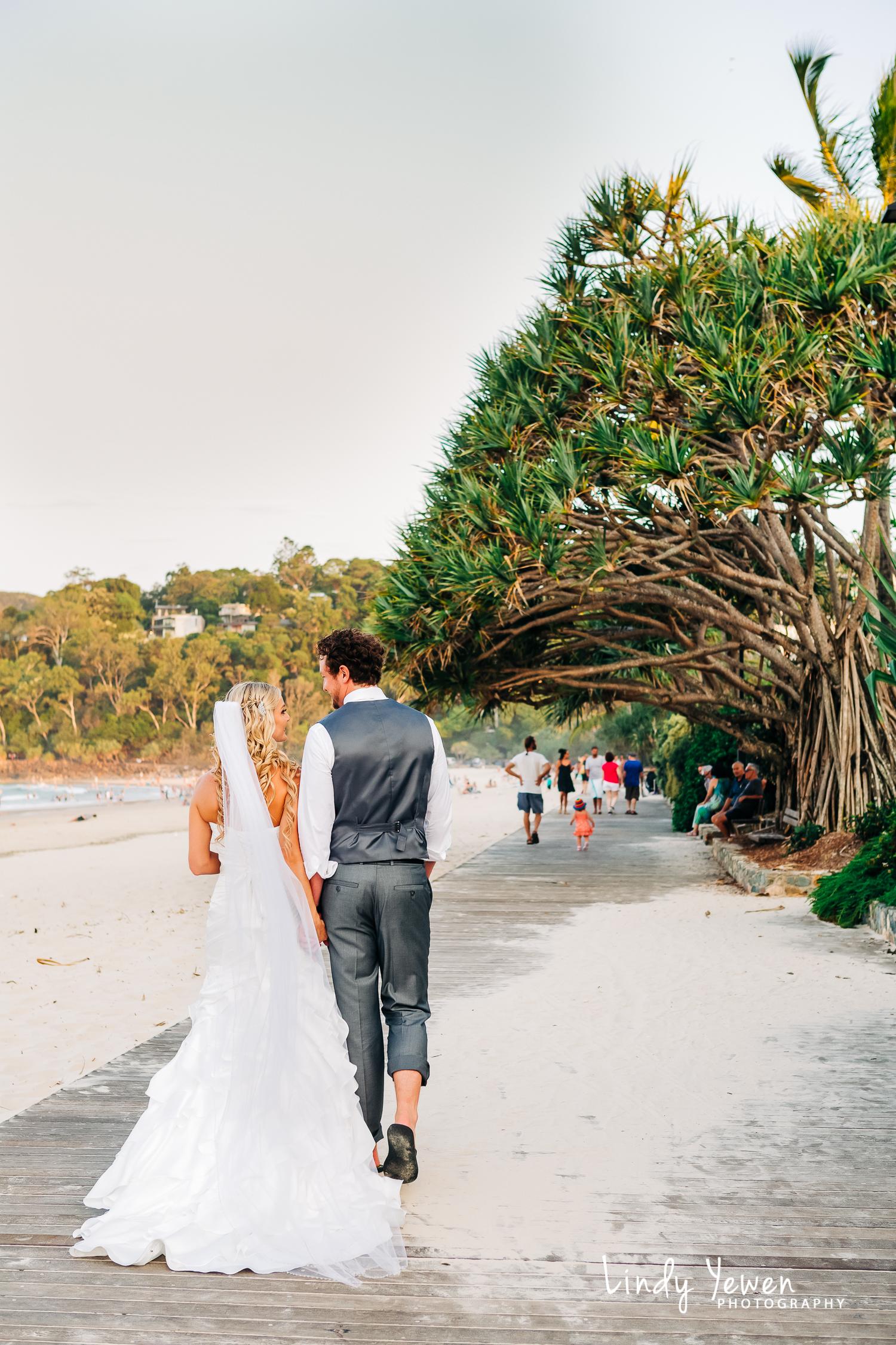 Noosa Boathouse Weddings  649.jpg