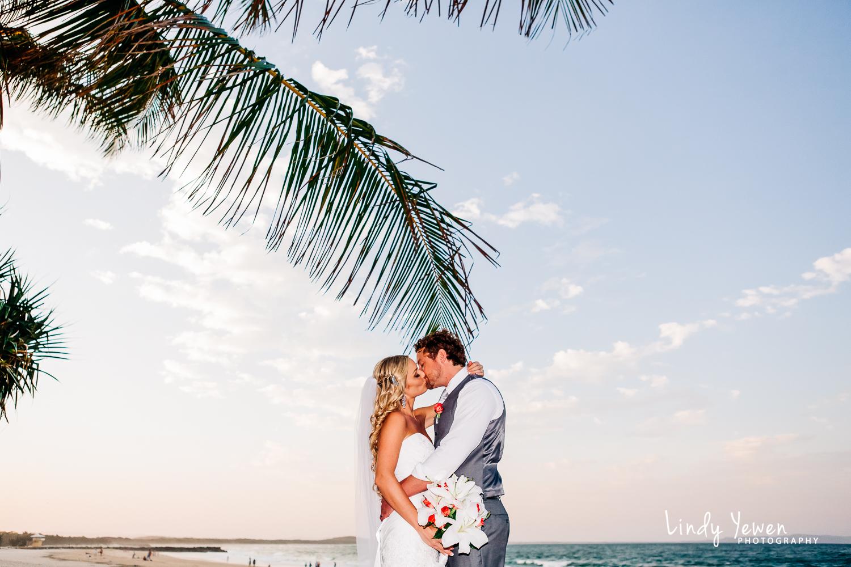 Noosa Boathouse Weddings  678.jpg