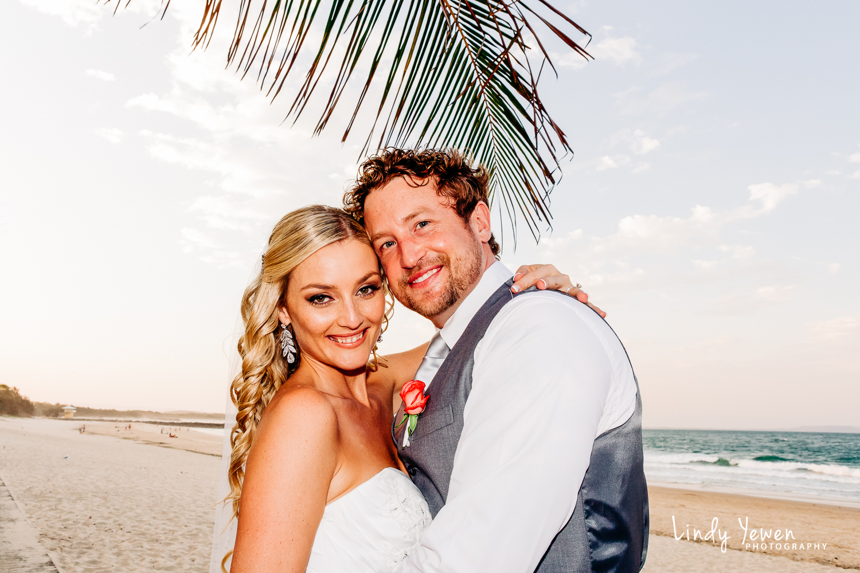 Noosa Boathouse Weddings  681.jpg