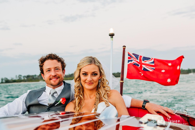 Noosa Boathouse Weddings  725.jpg