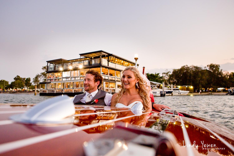 Noosa Boathouse Weddings  734.jpg