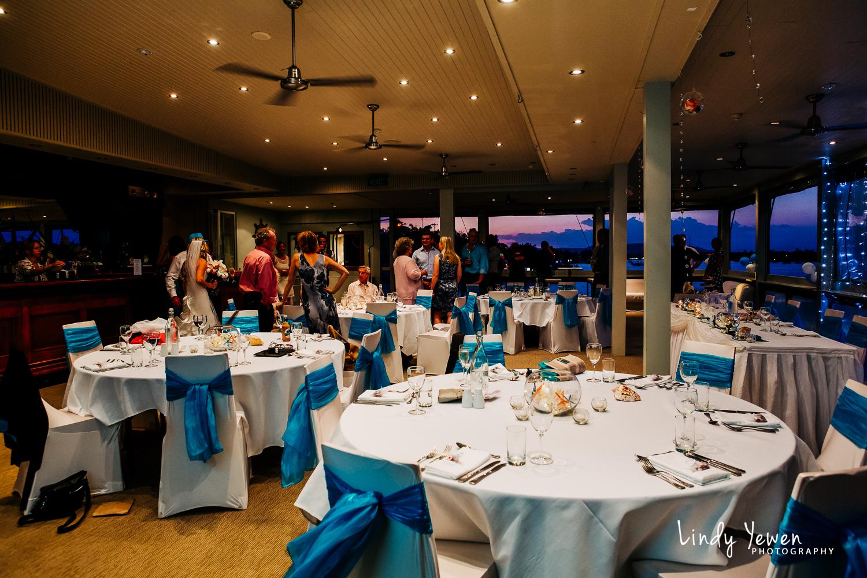 Noosa Boathouse Weddings  751.jpg