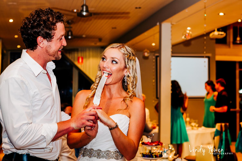 Noosa Boathouse Weddings  827.jpg