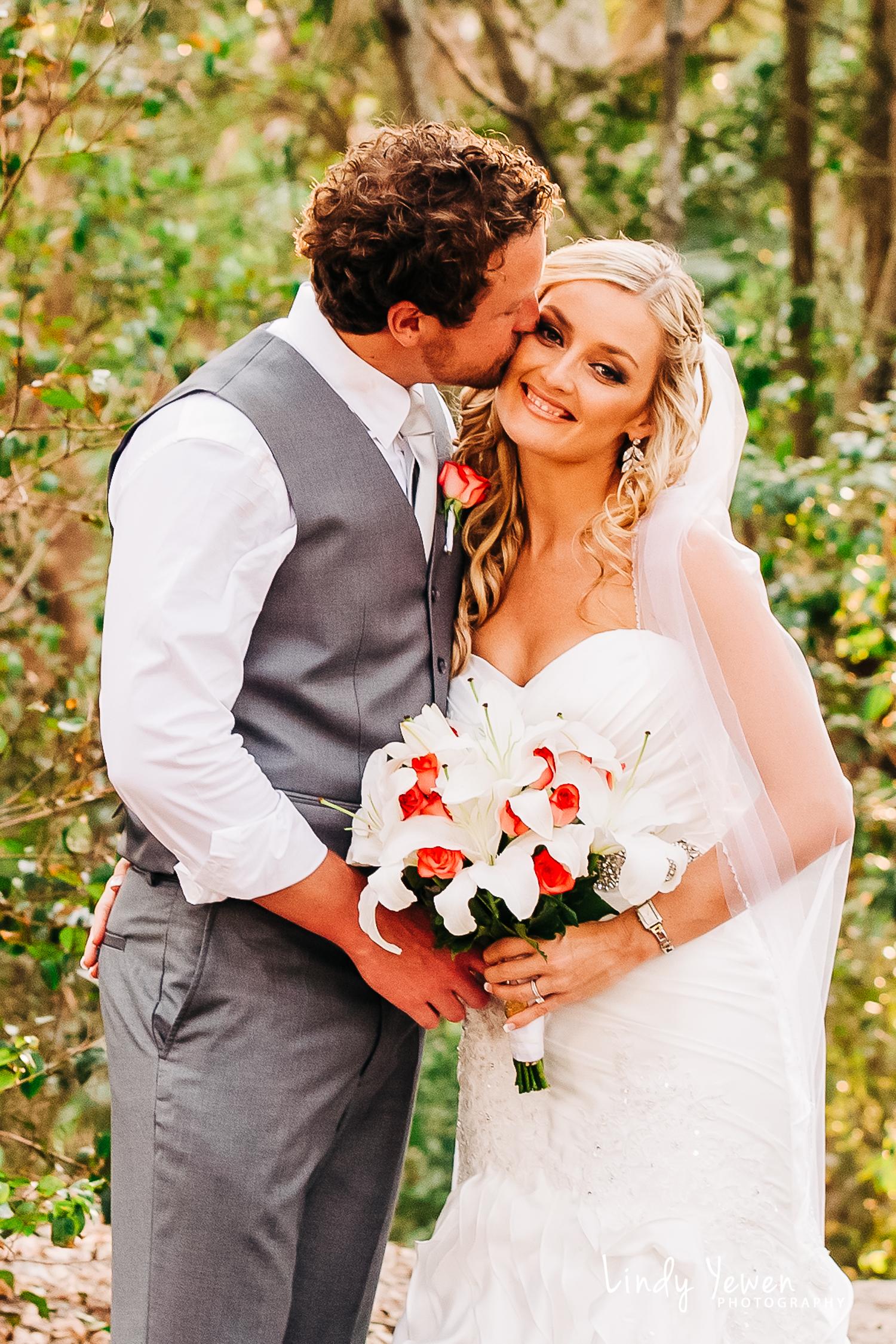 Noosa Boathouse Weddings _-2.jpg