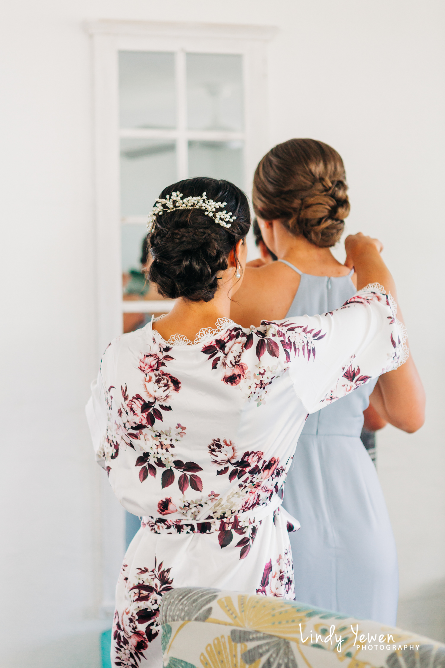 Noosa-Marina-Wedding-Nat-Natalie  23.jpg