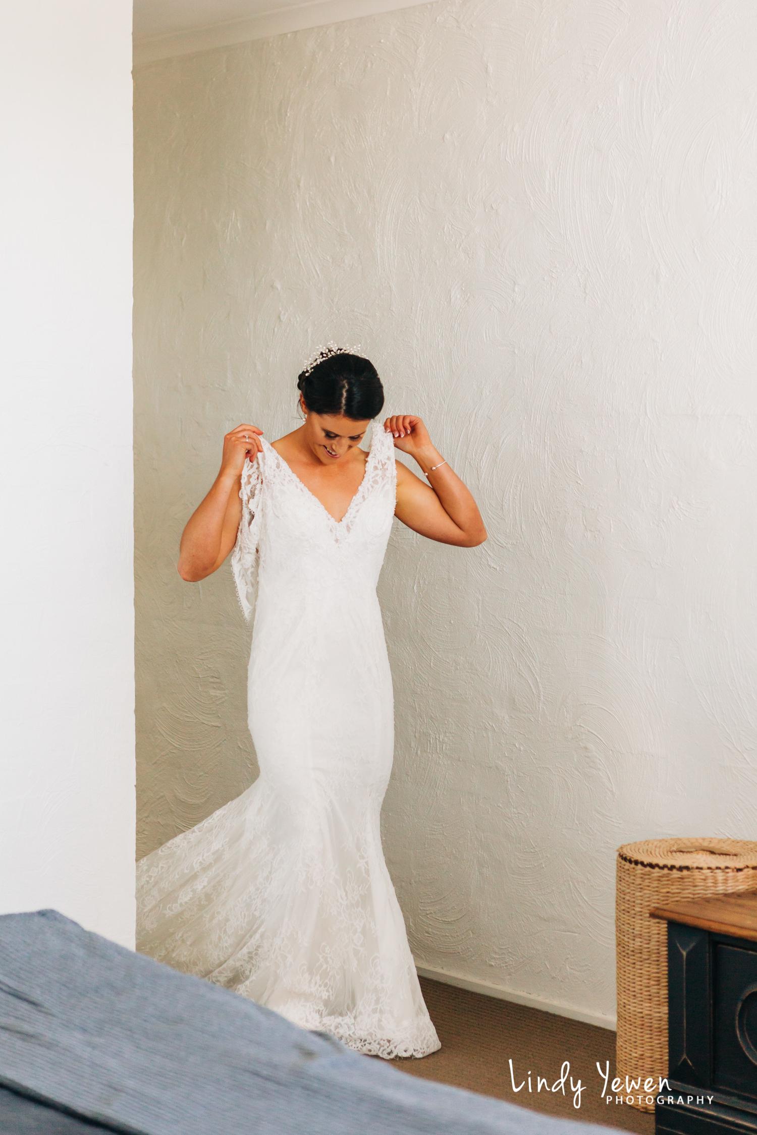 Noosa-Marina-Wedding-Nat-Natalie  24.jpg