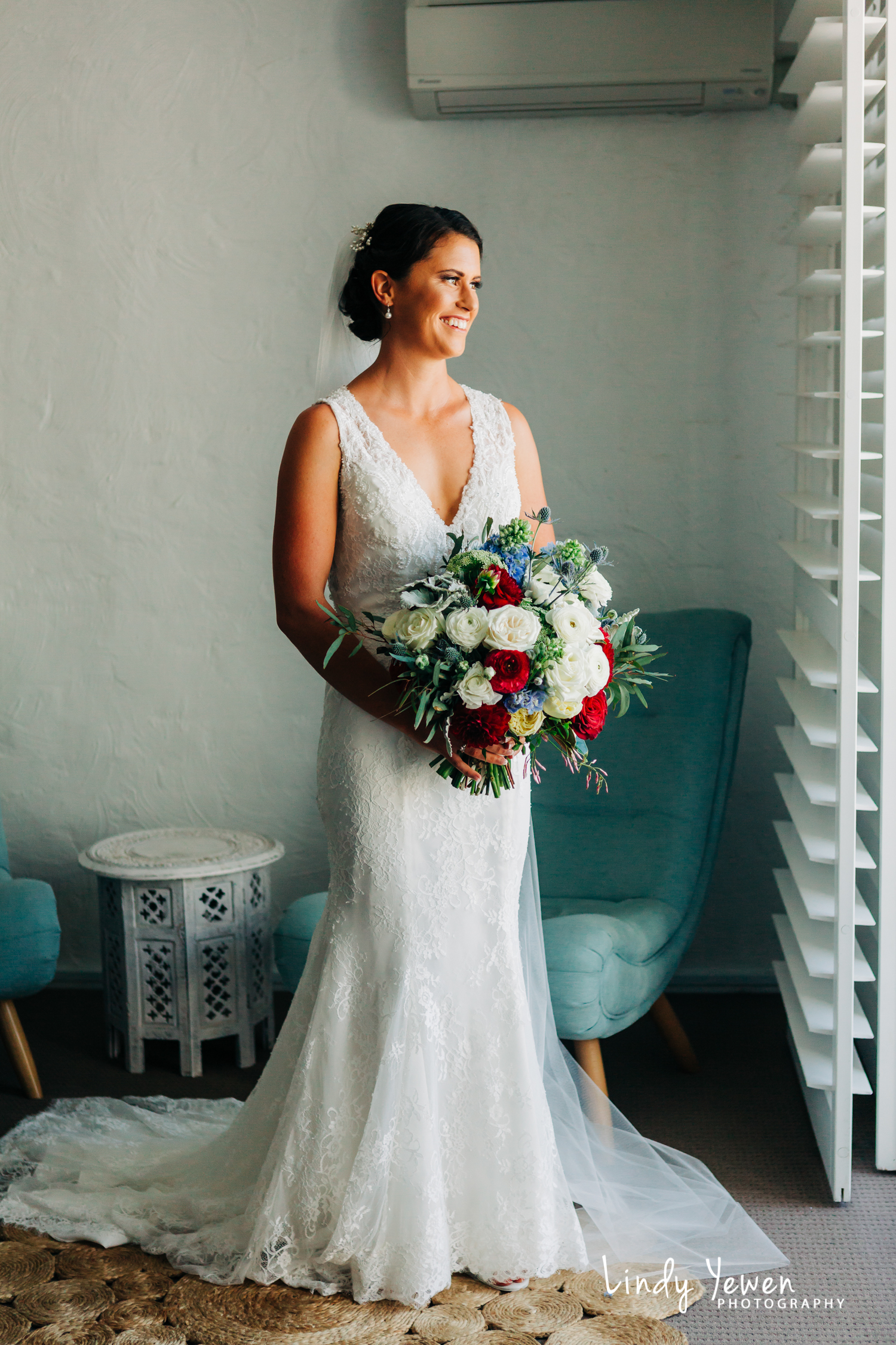 Noosa-Marina-Wedding-Nat-Natalie  54.jpg