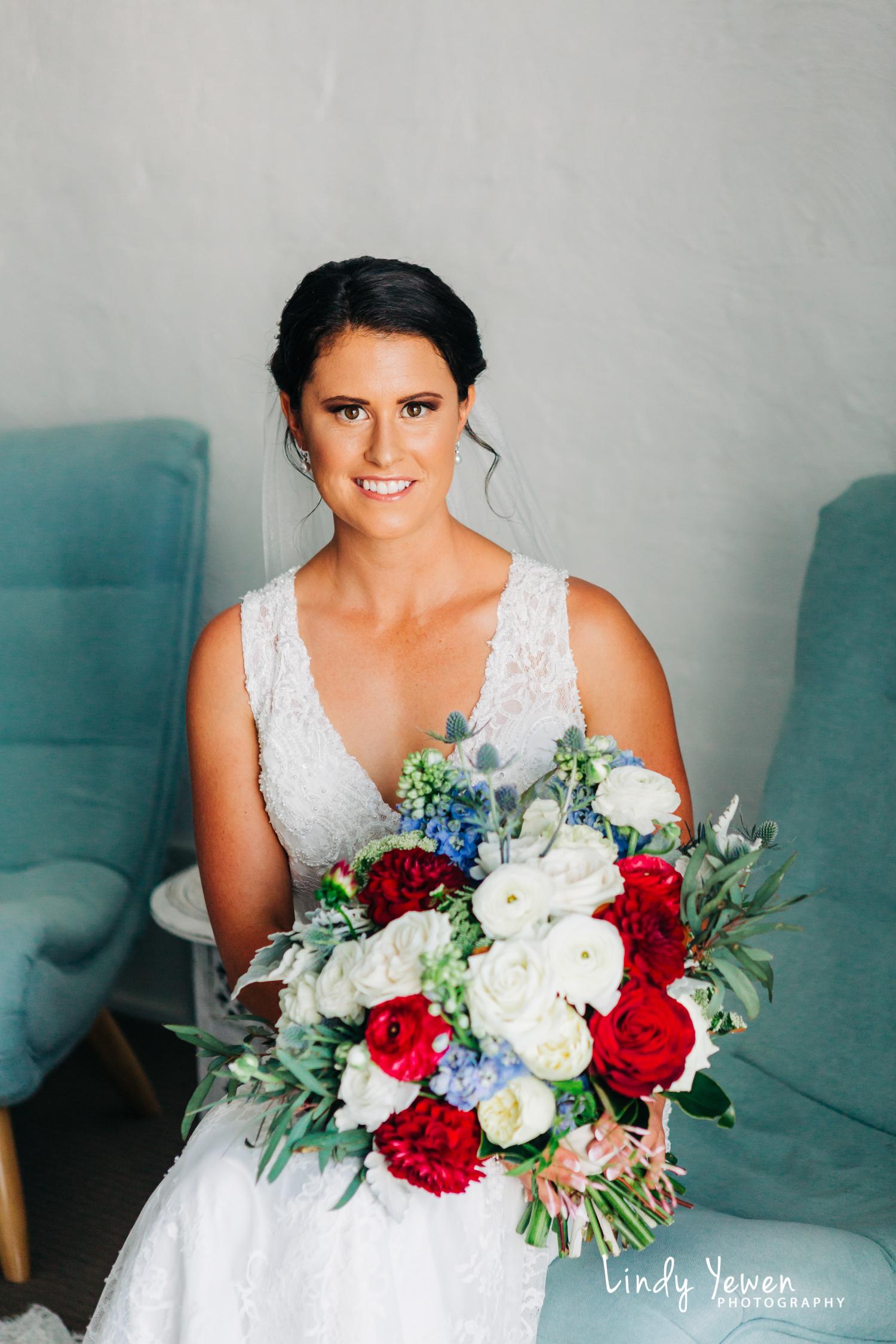 Noosa-Marina-Wedding-Nat-Natalie  62.jpg